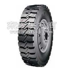 赤兔马轮胎 矿山轮胎 工程轮胎 奥珀轮胎图片