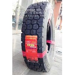 朝阳轮胎 矿用轮胎 工程轮胎 奥珀轮胎图片