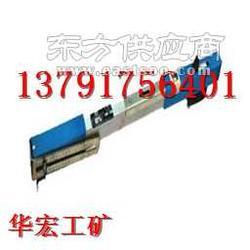 專業供應數顯軌距尺0級數顯軌距尺1級數顯軌距尺圖片
