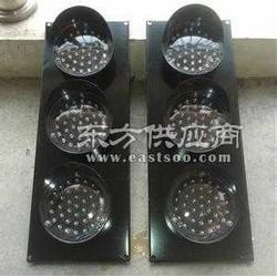 ABC-HCX-100起重机滑触线电源指示灯图片