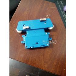 普通型四極集電器JD4-16/25圖片