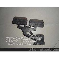 80A C型用集电器图片