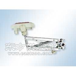 HJD-320A滑触线集电器图片