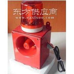 厂家订做SJ-2船用声光报警器图片