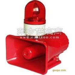 BC-3B声光电子蜂鸣器 220-380W图片