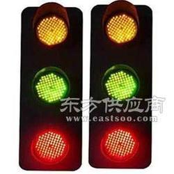 ABC-HCX-100龙门吊滑线电源指示灯图片