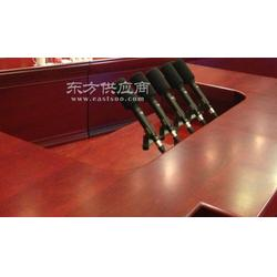 论坛演讲话筒 CMH641图片