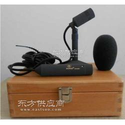 CM8060台式话筒图片