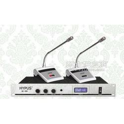 單一指向性 頻率響應50Hz-17000Hz 靈敏度-453dB 1KHz手拉手話筒圖片