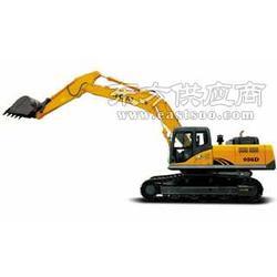 山重建机有限公司JCM916D挖掘机配件 山重建机有限公司strong系列 jcm系列图片