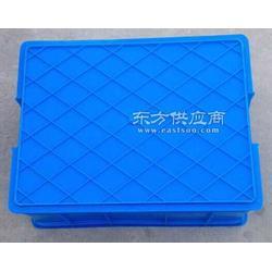 淳化塑料零件盒市场-15389014532图片