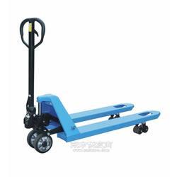 洛川手动液压搬运车销售-15389014532图片