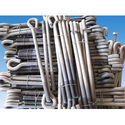 地脚螺栓规格-地脚螺栓-河北永年建兴标准件厂图片