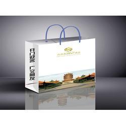 莱西手提袋、久盛包装公司、手提袋设计图片