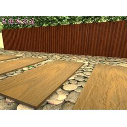 高耐磨瓷砖、新通用陶瓷、高耐磨瓷砖图片