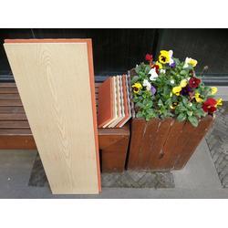 红杉树陶瓷|酒窖陶瓷砖加盟|酒窖陶瓷砖图片