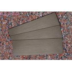 个性化装修专用砖_新通用陶瓷_个性化装修专用砖多少钱图片