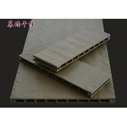 红杉树陶瓷、墙面砖耐脏吗、墙面砖图片