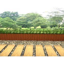 景观装饰砖产品,景观装饰砖,红杉树陶瓷图片
