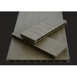 汉堡店陶瓷砖产品,汉堡店陶瓷砖,红杉树陶瓷图片