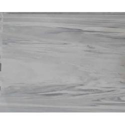通体纹理砖|红杉树陶瓷(已认证)|通体纹理砖种类图片