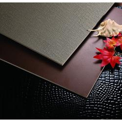 红杉树陶瓷|木纹砖|木纹砖 黑图片
