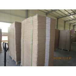 无碳纸单据生产厂家|无碳纸|金洲纸业(查看)图片