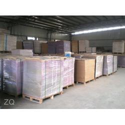 无碳复写纸厂家,无碳复写纸,金洲纸业(查看)图片