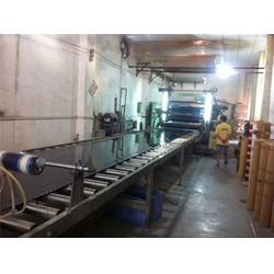 改性塑料工程生产厂家,臻威塑料,陆河塑料工程图片