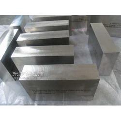 厂家TA2钛方块图片