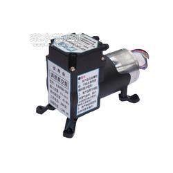 VLK系列长寿命调速空气采样泵图片