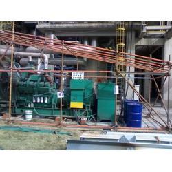 发电机维修公司-上柴机电-望牛墩发电机维修图片