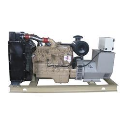 上柴机电(图),400千瓦发电机回收,虎门发电机回收图片