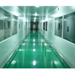 食品发酵实验室-济南兰桥净化优?#39318;?#19994;-山东实验室图片