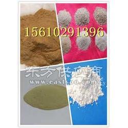 海水泥浆用膨润土 海水泥浆用膨润土生产厂家图片