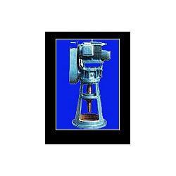国内减速机厂家_淄博工搪化工设备有限公司_减速机厂家图片