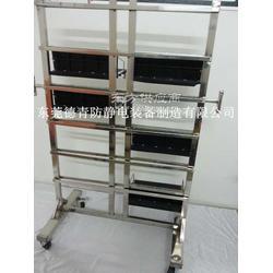 防静电pcb挂篮车生产商图片