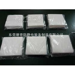 净化无尘纸生产商图片