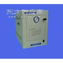 XYA-2L空气发生器图片