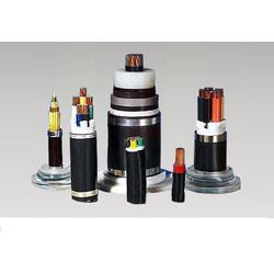 中东电缆,金力电缆(图),三原高压电缆,高压电缆图片