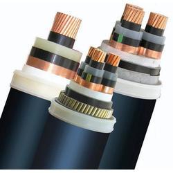 渭南高压电缆厂家_中东电缆,金力电缆(在线咨询)_高压电缆图片