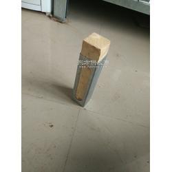 钢木龙骨,镀锌方管,打孔方管首选厂家图片