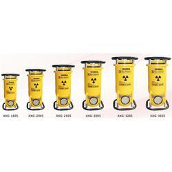射线警报仪销售|德隆检测|黑龙江射线警报仪图片