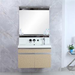 不锈钢浴室柜,铂丽卫浴,不锈钢浴室柜图片