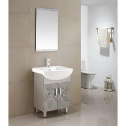 铂丽卫浴加盟(图),浴室柜组合柜,长春浴室柜组合图片