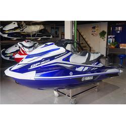 摩托艇-龙辉游艇-海上摩托艇图片