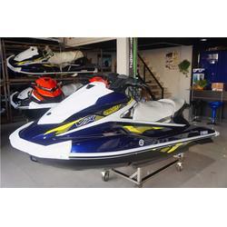 摩托艇-龙辉游艇-水上摩托艇图片