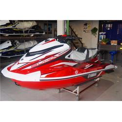 摩托艇-龍輝游艇-湯姆貓的摩托艇圖片