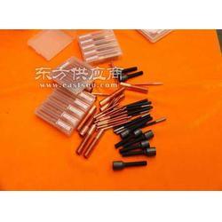 CuW60高强度钨铜板 CuW60钨铜板厂家图片