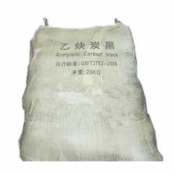力本橡胶(图)、干法湿法乙炔导电炭黑、茂名乙炔导电炭黑图片